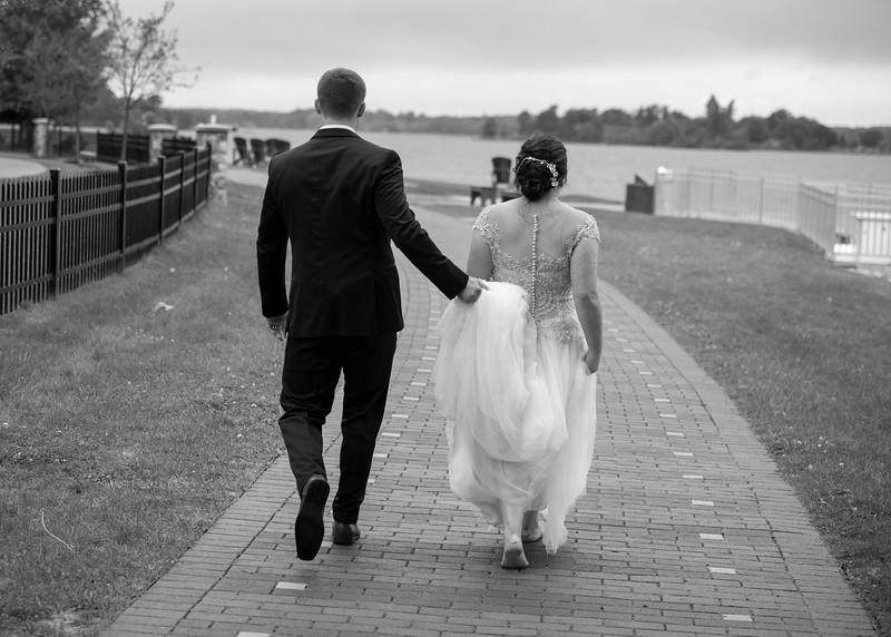 Simoneau-Wedding-2019--0819.jpg