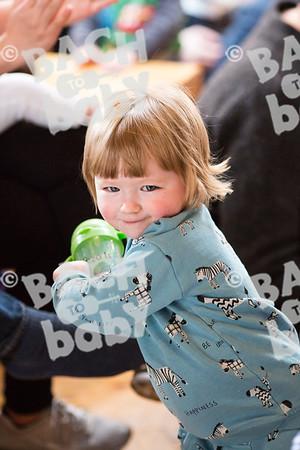 Bach to Baby 2017_Helen Cooper_Balham_2017-04-01-32.jpg