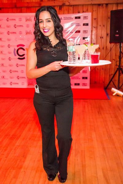 Miss Coral 2014 414.jpg