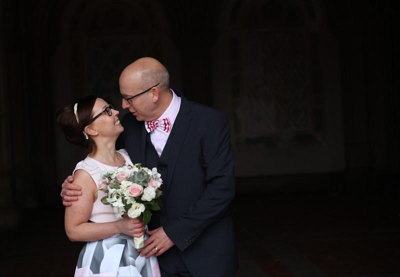 Central Park Wedding - Amanda & Kenneth (93).JPG