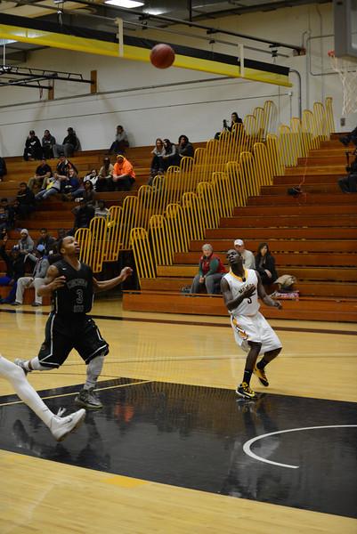 20131208_MCC Basketball_0525.JPG