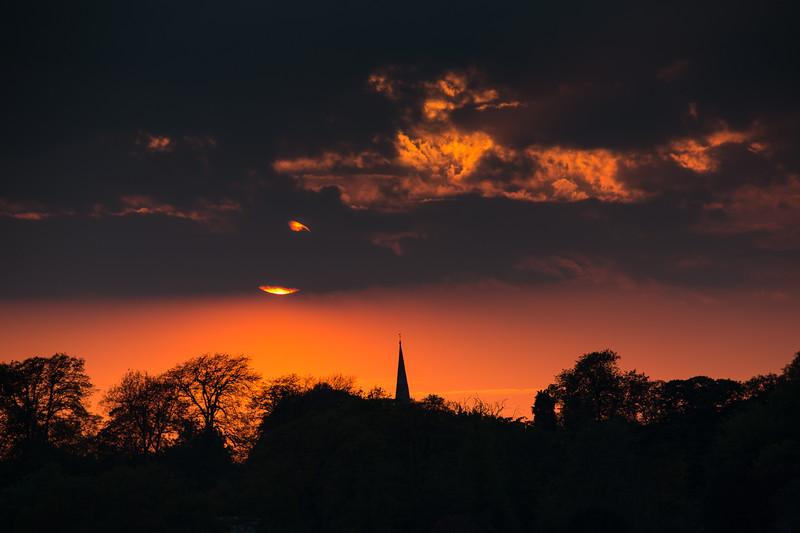 St Barnabas Sunset (1 of 21).jpg