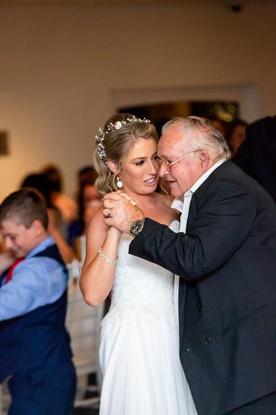 RaeMartin Wedding (1060).JPG