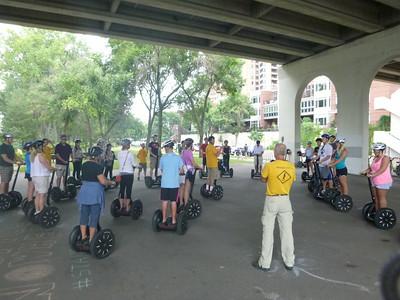 Minneapolis: August 23, 2014 (2:30pm)