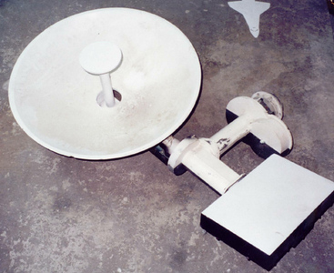 lm13a-17.jpg