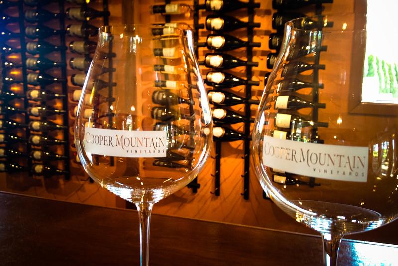 wine biodynamic copper mountain glass.jpg