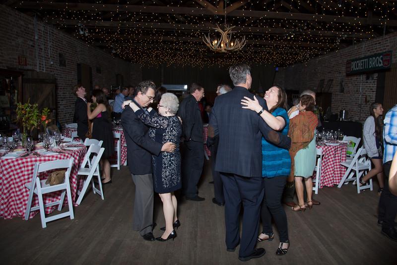 Rufina Wedding Party-3909.jpg