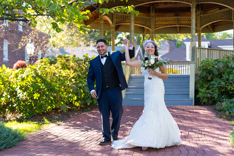 Fraizer Wedding Formals and Fun (262 of 276).jpg