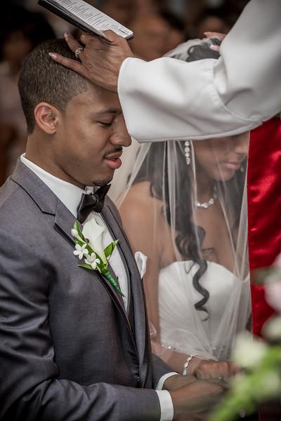267_church_ReadyToGoPRODUCTIONS.com_New York_New Jersey_Wedding_Photographer_JENA9117.jpg