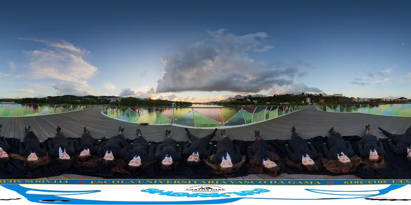 _MG_8679 Panorama Panorama.jpg