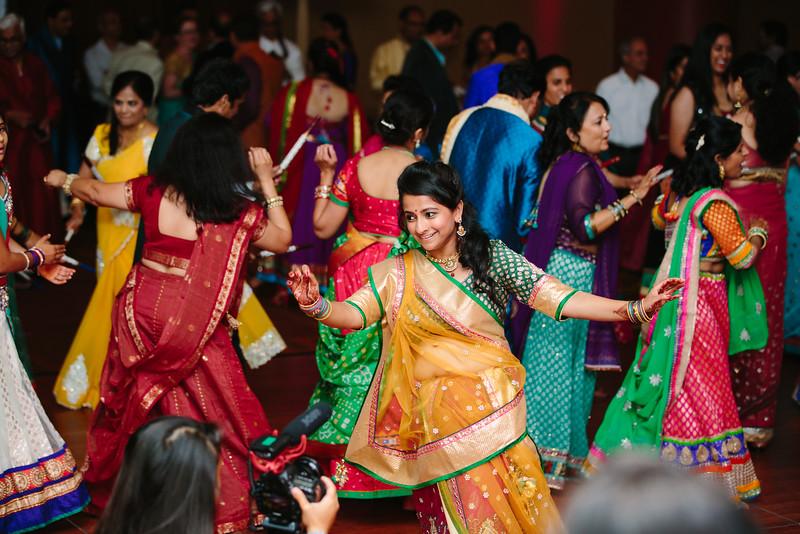 Le Cape Weddings_Preya + Aditya-414.JPG
