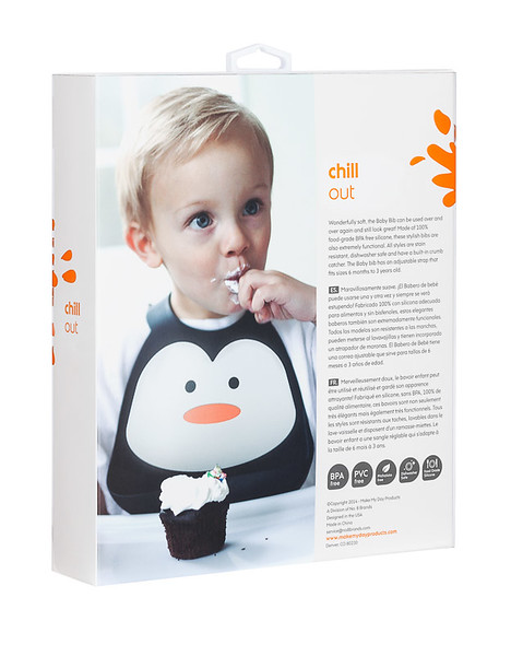 Make_My_Day_Bib_Product_Shot_Penguin_Packaging_Back.jpg
