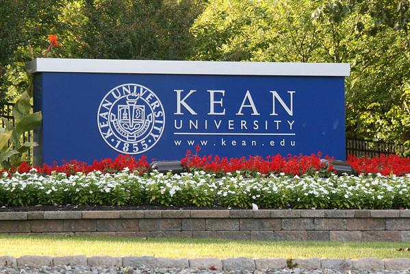 Kean Meet The Greeks08