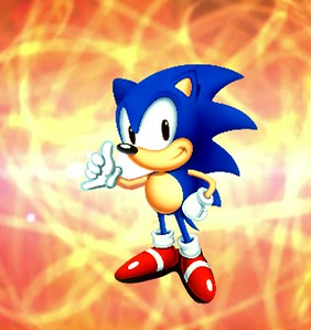 Sonic Party @ Four Season's