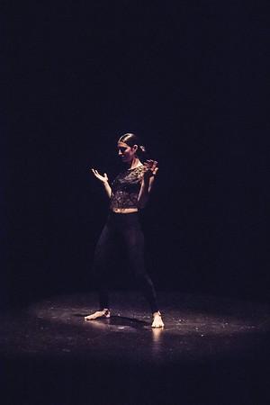 Actuación 14
