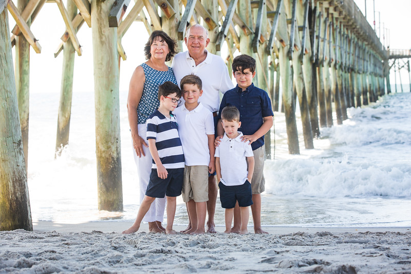 Family photography Surf City NC-221.jpg