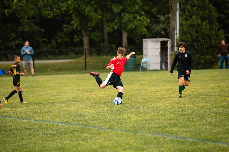 wffsa_u14_memorial_day_tournament_2018-65.jpg
