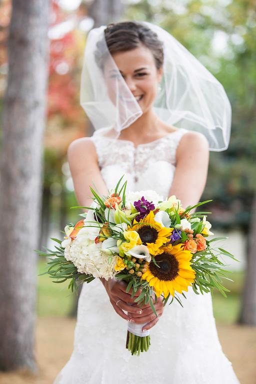 EJ&Kaitlin_Wedding2014-80