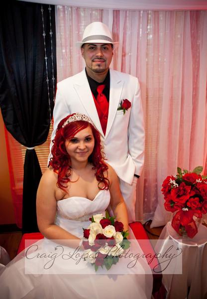 Edward & Lisette wedding 2013-200.jpg