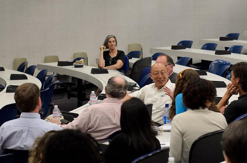 20110504-Larry-Cuban-talk-5026.jpg