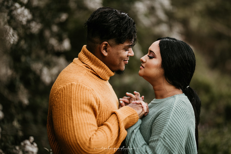 25 MAY 2019 - TOUHIRAH & RECOWEN COUPLES SESSION-368.jpg