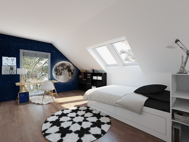 velux-gallery-bedroom-065.jpg