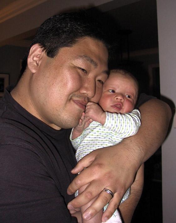 andrew_dad_hug.jpg