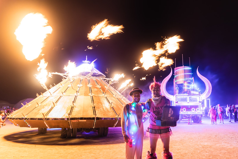 da-vincis-tanks-engineers-burning-man-2016.jpg