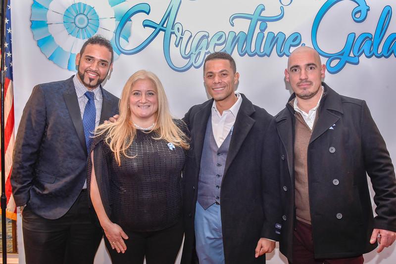 Gala Argentina 2018 (138 of 377).jpg