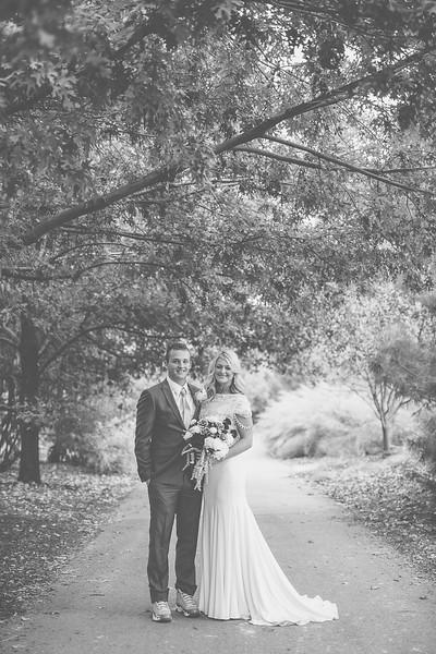 Bridals-210.jpg