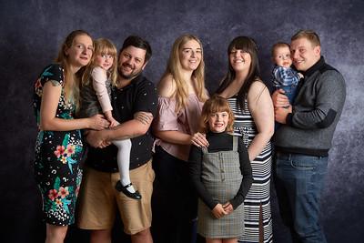 20190816_Carly_Family