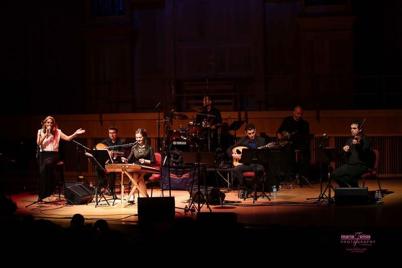 Areti Ketime concert NYC 2015-5708.jpg