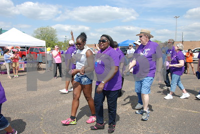 20-teams-registered-for-smith-county-relay-for-life