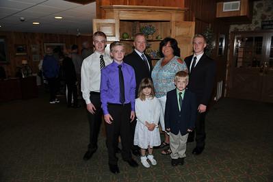 2014-6-11 Woodloch
