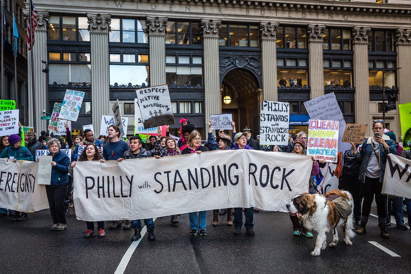 Protests for #TrumpInPhilly 1-26-2017-7030.jpg