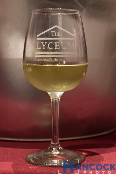 Lyceum Cider 2016-105.jpg