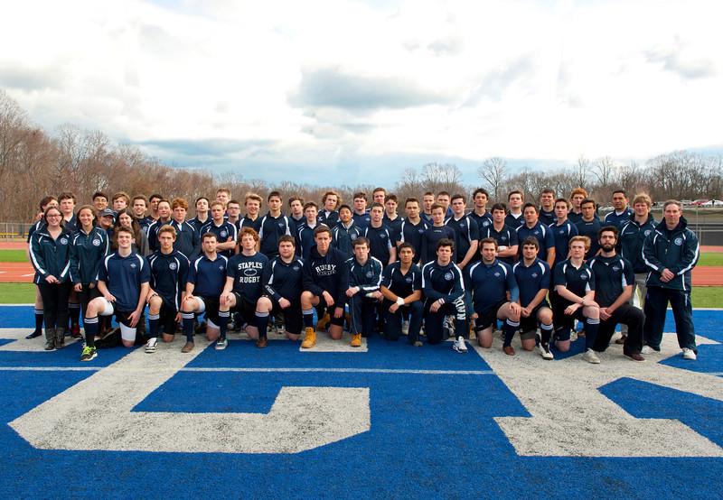 Rugby team-1.jpg