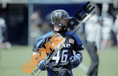 Duke Men's Lacrosse
