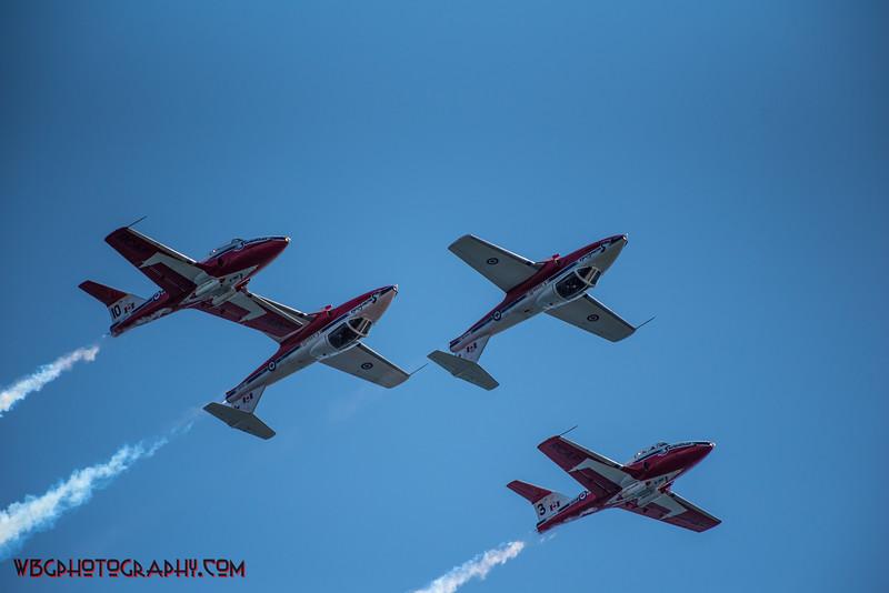 AirShow-67.jpg