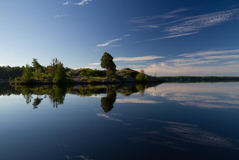 June 11 Stoney Lake Glass_0249.jpg