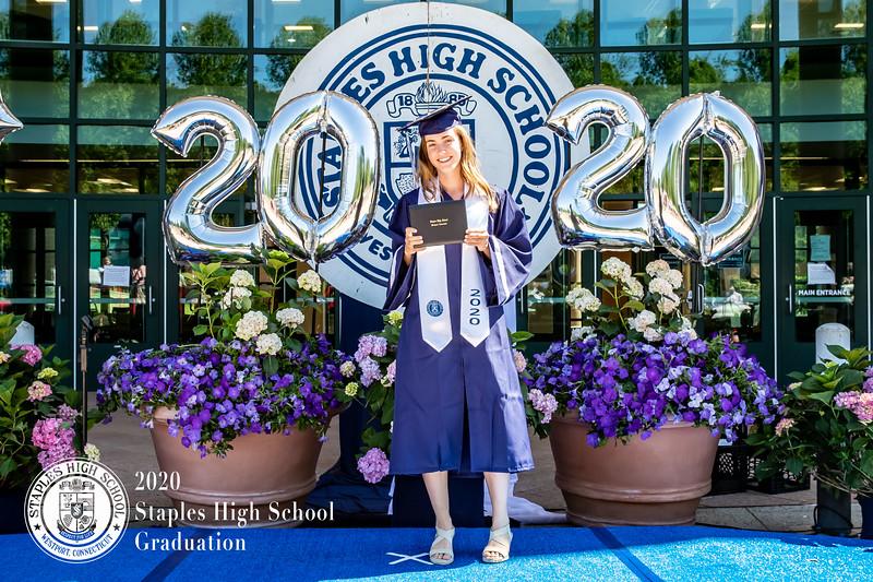 2020 SHS Graduation-0120.jpg