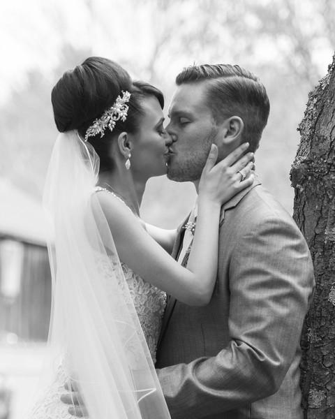 weddingparty-53.JPG