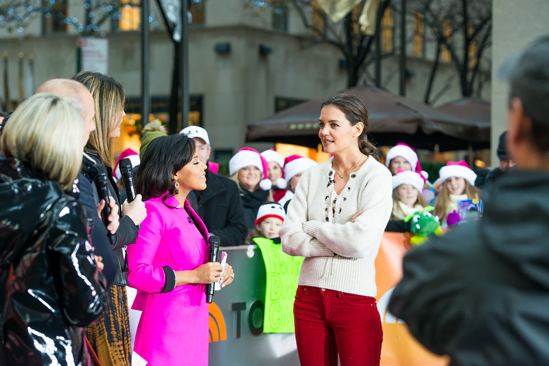 NYC Today Show 2015-1739.jpg