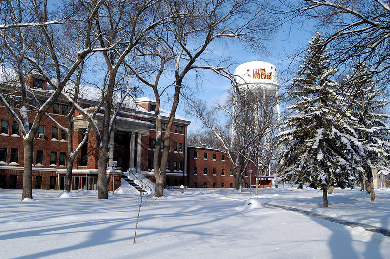 NSU winter.JPG