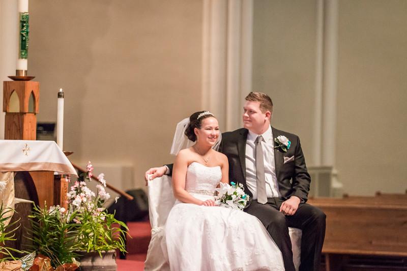 Jennie & EJ Wedding_00244.jpg