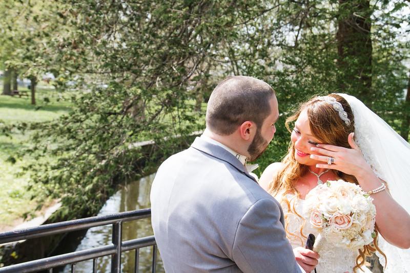Meghan and Gerry's Wedding-140.jpg
