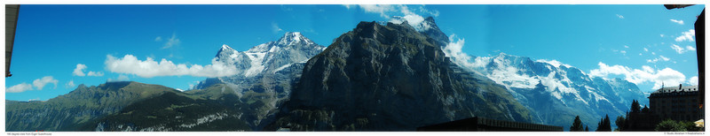 180 degree panaromic view from Eiger Guest house.jpg