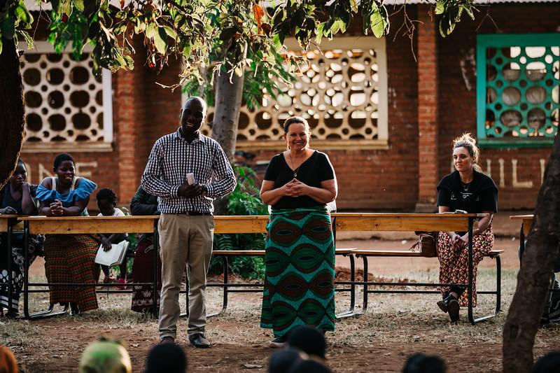 2019_06_17_Malawi_2pm_AE_36.jpg