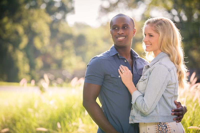 Gabrielle & Darien Engagement-5258.jpg