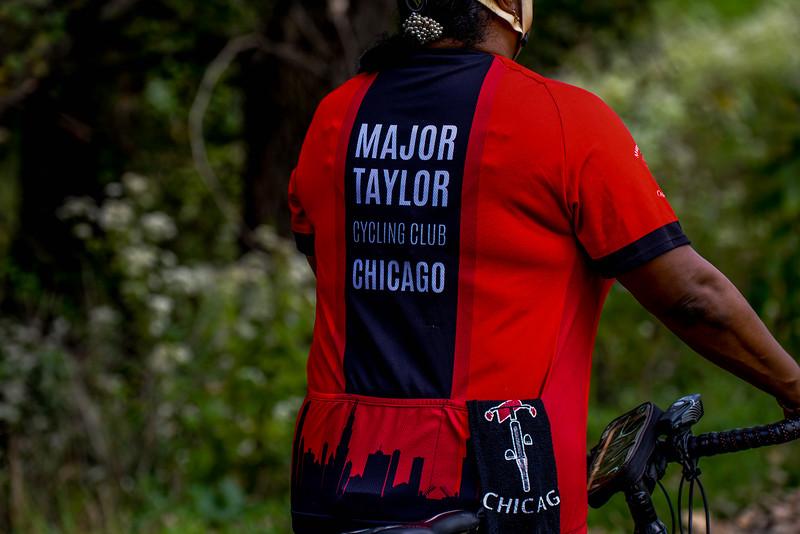2019-Major-Taylor-Chicago-Candids-216.jpg
